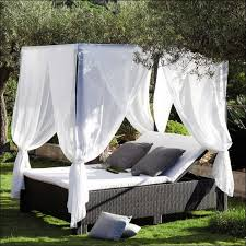 bedroom marvelous canopy queen size princess canopy beds for