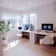 Ikea Office Designs Ikea Home Office Designs Micke Series Google Search Home