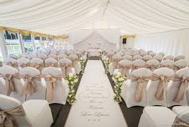 wedding venues in scotland hitched co uk