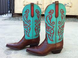 best images about annie sloan pinterest barcelona painted hand painted cowboy boots with annie sloan chalk paintA decorative paint