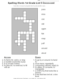 printable word search puzzles for 1st graders word search puzzles for grade 6 worksheets for all download and