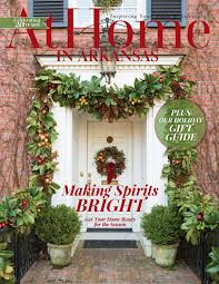 at home in arkansas december 2015 by root publishing inc issuu
