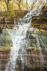 Kansas waterfalls images Capturing the moment photography spectacular waterfall in jpg