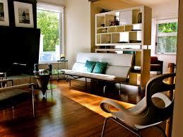 mid century modern living rooms streamrr com
