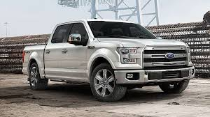 2015 ford f 150 quad cities ia