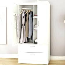 armoire wardrobe storage cabinet wardrobes armoire wardrobe storage cabinet for clothes storage