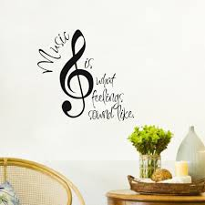 Musical Home Decor by Popular Musical Decor Buy Cheap Musical Decor Lots From China
