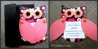 owl themed baby shower ideas owl themed invitations diy inspired