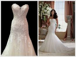 drop waist mermaid wedding dress naf dresses