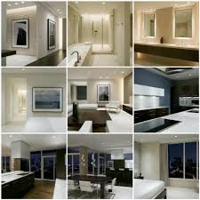 full home interior design modern home interior design rectangular