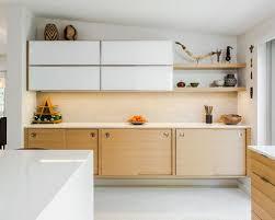 Kitchen Cabinets Sliding Doors Sliding Cabinet Doors Houzz