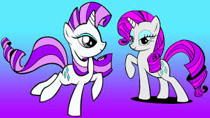 pony coloring pictures my little pony coloring for kids mlp coloring mlp baby coloring