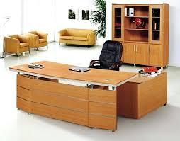 Black Corner Computer Desk With Hutch Corner Desk Cabinet Small Black Corner Desk Contemporary Varnished