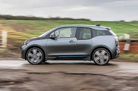 bmw i3 range extender 2017 long term test review by car magazine