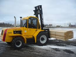 2200 2400 series load lifter