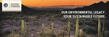 plant communities environmental nature center arizona forward southwest wildlife conservation center