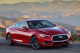 wallpaper infiniti 2017 q60 red sport 400 awd wine color cars