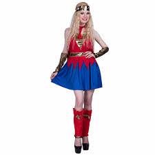 super cheap halloween costumes online get cheap justice league costumes aliexpress com alibaba