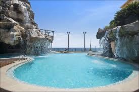 apartments rosemary beach on map pearl rb rosemary beach florida