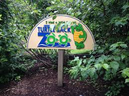 Turtle Back Zoo Light Show by Day Trips Archives Italian Mamma