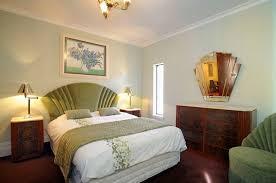 Awesome Art Deco Bedroom Design Ideas Photos Decorating Interior - Art deco bedroom furniture london
