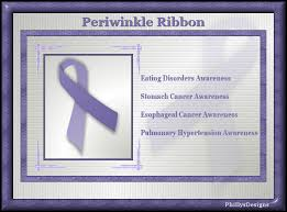 periwinkle ribbon periwinkle ribbon keywords and pictures