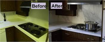 diy kitchen countertop ideas haus möbel diy kitchen countertop resurfacing best 10 refinish