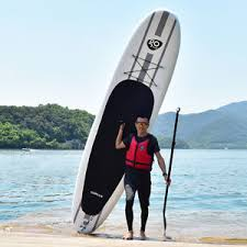 black friday paddle board deals inflatable stand up paddle board ebay