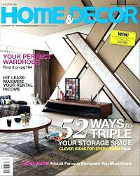 home interiors magazine home and interiors magazine 34837