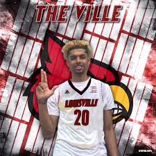 a critical piece on brian bowen and louisville basketball