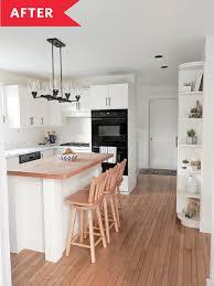 vintage kitchen cabinet makeover white kitchen painted cabinet redo budget kitchen makeover