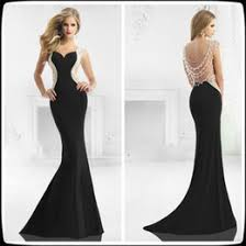 formal dinner dress other dresses dressesss