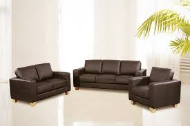 Chesterfield Sofa Bed Uk by Viewing Chesterfield 3 Seater Sofa Pu Sofas Sofa 3 Seater