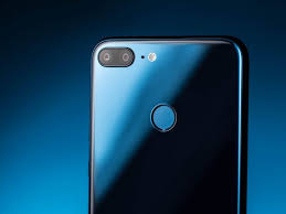Honor 9 Lite Huawei Honor 9 Lite Has Luxury Looks Four Cameras And A Low Price