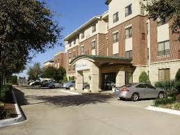 the house dallas hyatt house dallas lincoln park tx 2018 hotel review ratings