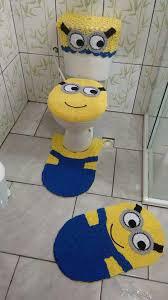 Bathroom Rugs For Kids - 25 cutest kids bathroom rugs for 2017 kid bathrooms bathroom