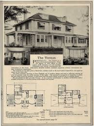 house plans historic 905 best historic floor plans images on vintage houses