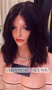 25 best wigs african americans ideas on pinterest ladies wigs