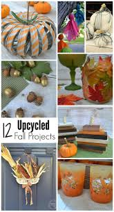 thanksgiving fall crafts 147 best seasonal fall thanksgiving images on pinterest