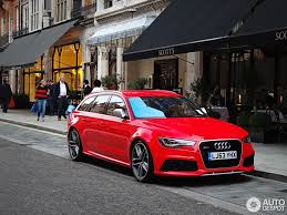 audi rs wagon audi rs 6 c7 avant wagon 2016 redesign youtube