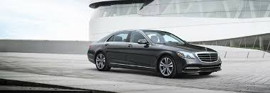 color options available on the 2018 mercedes benz s 450