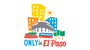 El Paso Christmas Lights by Home Kcos Tv