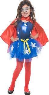 Supergirl Halloween Costumes Girls Tutu Super Costume Party U2026 Pinteres U2026