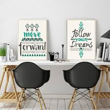 online get cheap dream posters aliexpress com alibaba group
