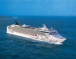 fundraiser cruises at great rates fundraising cruise deals