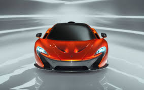 orange mclaren wallpaper mclaren p1 concept car wallpaper hd car wallpapers