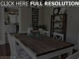 jual set kursi meja makan klasik modern dengan bahan baku kayu