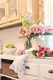kitchen island design kitchen island long kitchen island brown wall cabinets laminatec