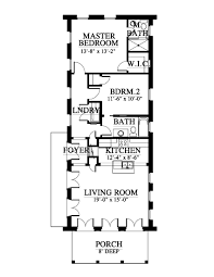 allison ramsey floor plans the nest floor plan 1 allison ramsey architecture