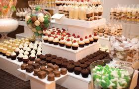 christmas dessert buffet christmas and season the missus